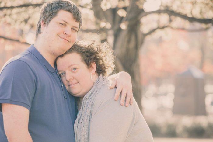 Image 3 of Tara and Jeffrey