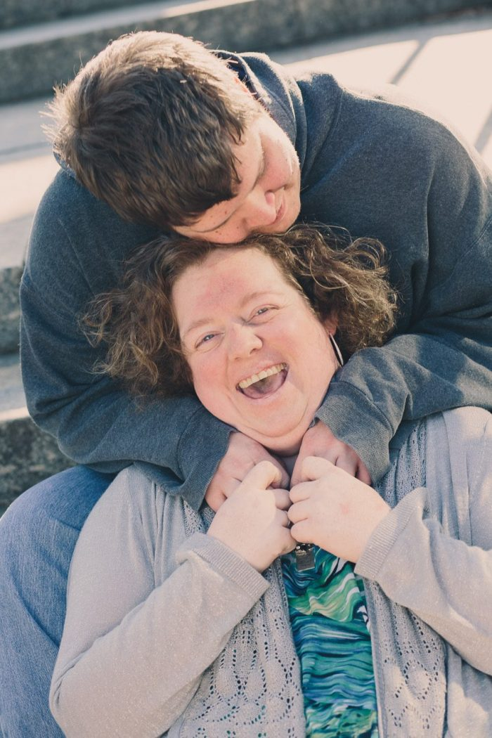 Image 4 of Tara and Jeffrey