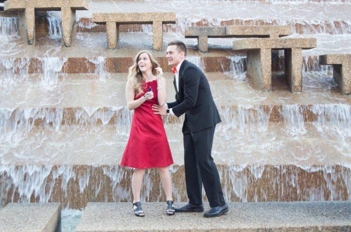 Image 4 of Jennifer and Sterling