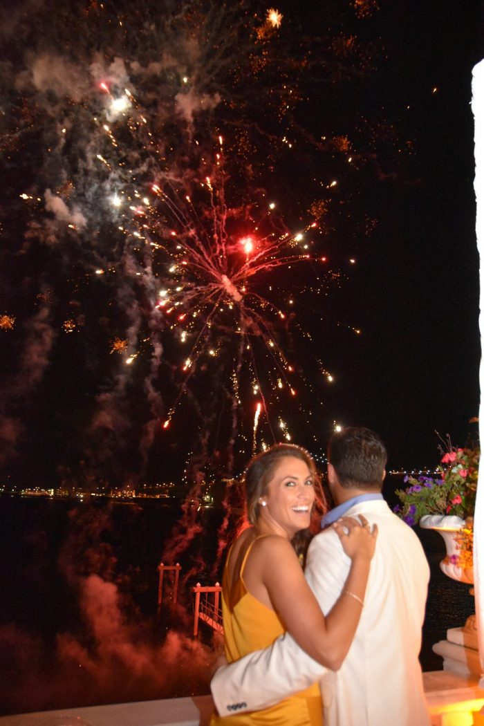 Image 11 of Tina Maria and Massimo