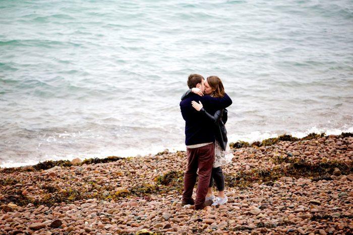 Image 5 of Britta and Dan