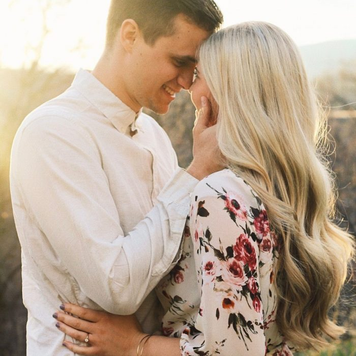 Engagement Proposal Ideas in American Fork, UT