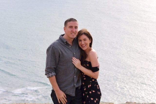 Engagement Proposal Ideas in La Jolla, California