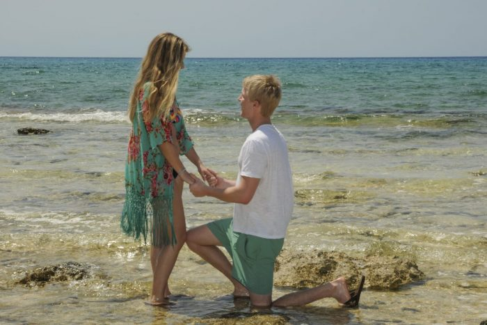 Image 3 of Galina and Matt