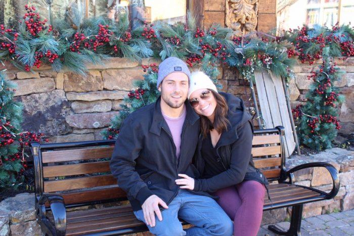 Image 4 of Jenna and Nick