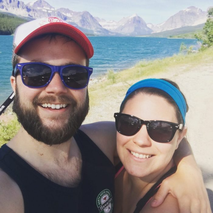 Image 5 of Allison and Brandon