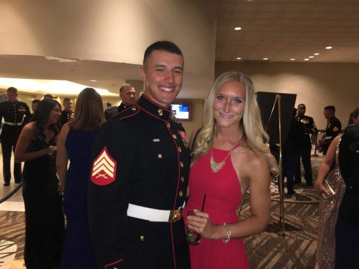 Image 2 of Kristin and Matt