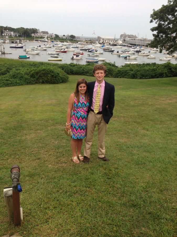 Marriage Proposal Ideas in Chatham, MA