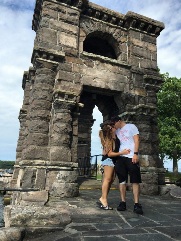 Wedding Proposal Ideas in Cayo Santa Maria, Cuba