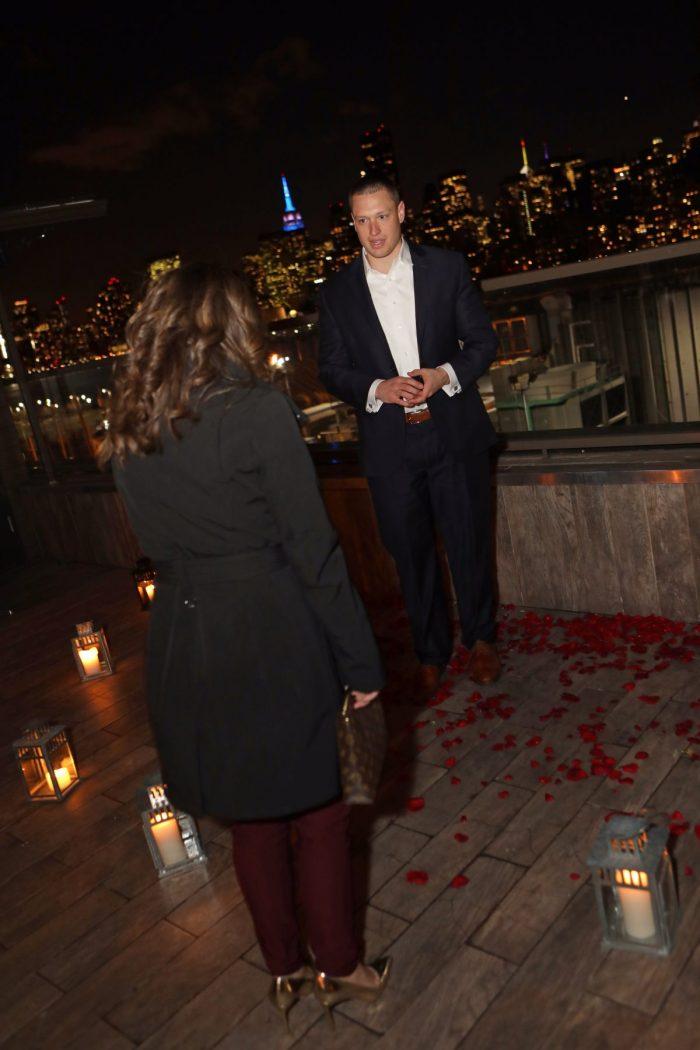 Proposal Ideas Ravel Hotel in Long Island City