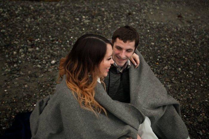 Image 11 of Jennifer and Alex