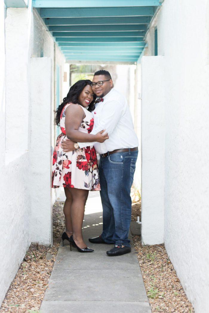 Wedding Proposal Ideas in Seasons 52 in Altamonte Springs, Florida