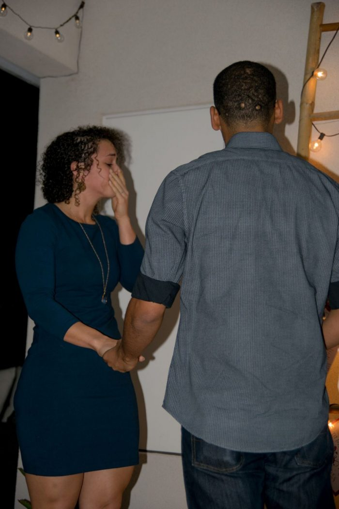 Engagement Proposal Ideas in Grand Cayman, Cayman Islands