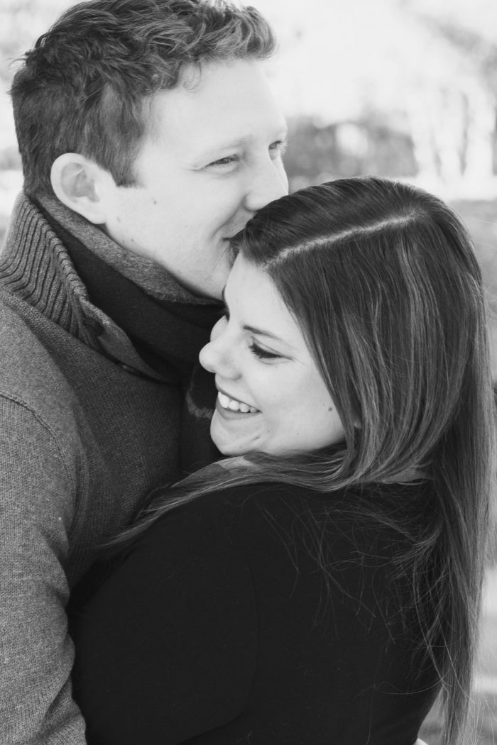 Wedding Proposal Ideas in Chatham, MA