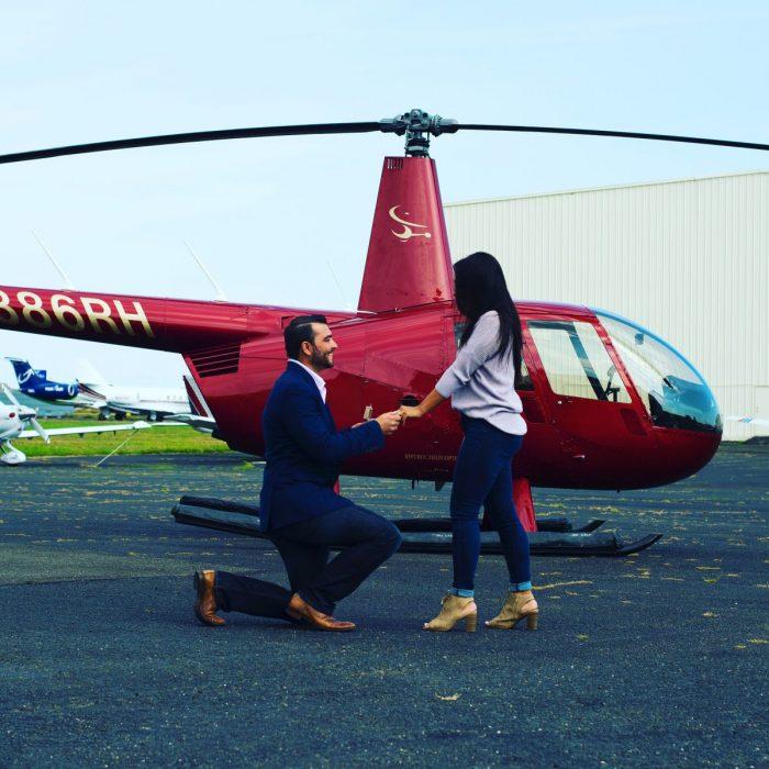 Image 9 of Nicole and Tom