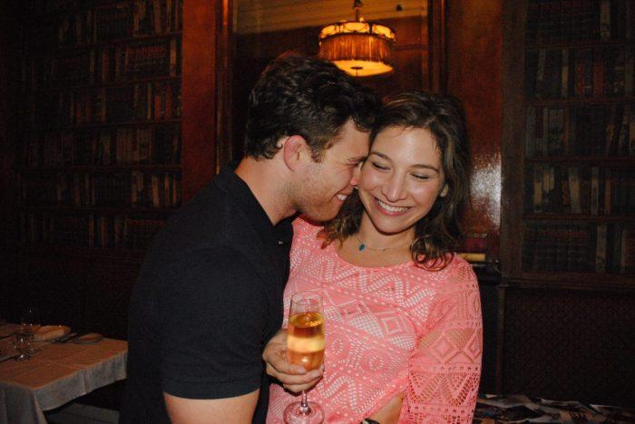 Image 7 of Amanda and Frank