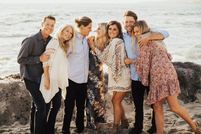 Engagement Proposal Ideas in The Montage in Laguna Beach