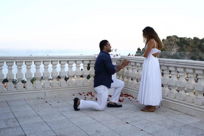 Image 14 of Tina Maria and Massimo
