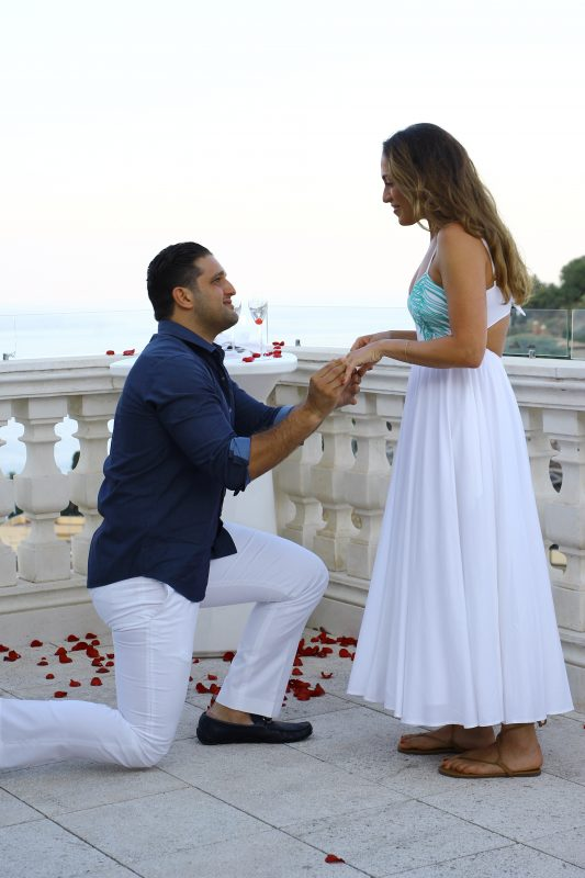 Image 15 of Tina Maria and Massimo