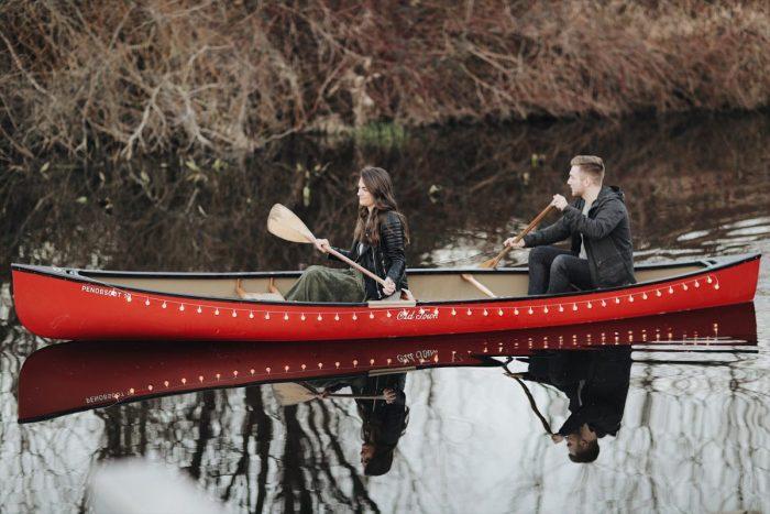 Image 6 of Jillian and Jonah