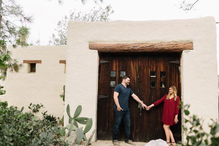 Image 11 of Jon and Alisa