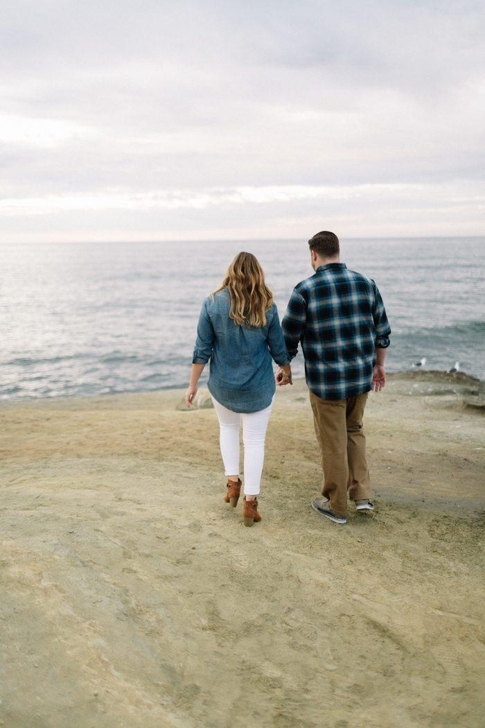 Image 10 of Jon and Alisa