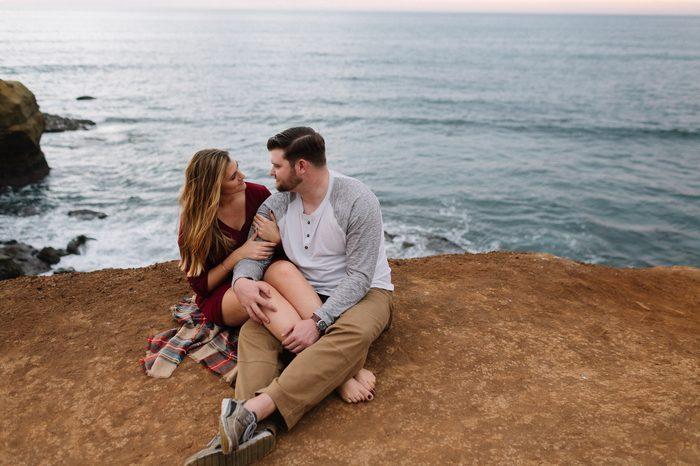 Marriage Proposal Ideas in Lake Tahoe