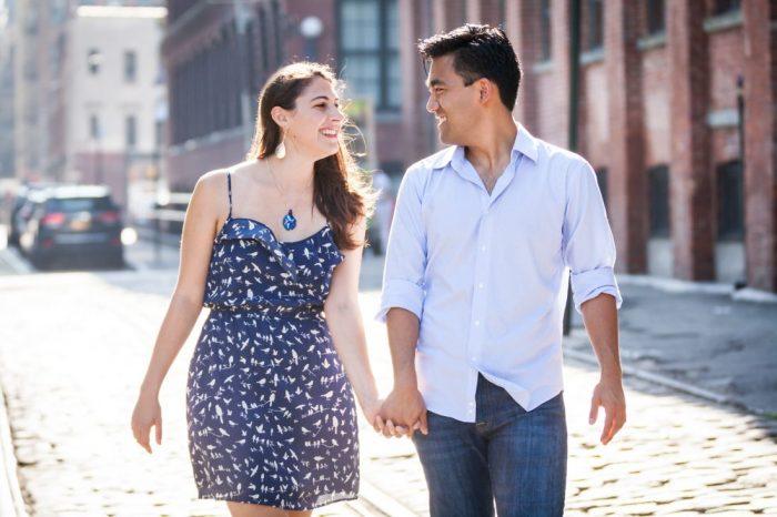 Image 16 of Elena and Mark