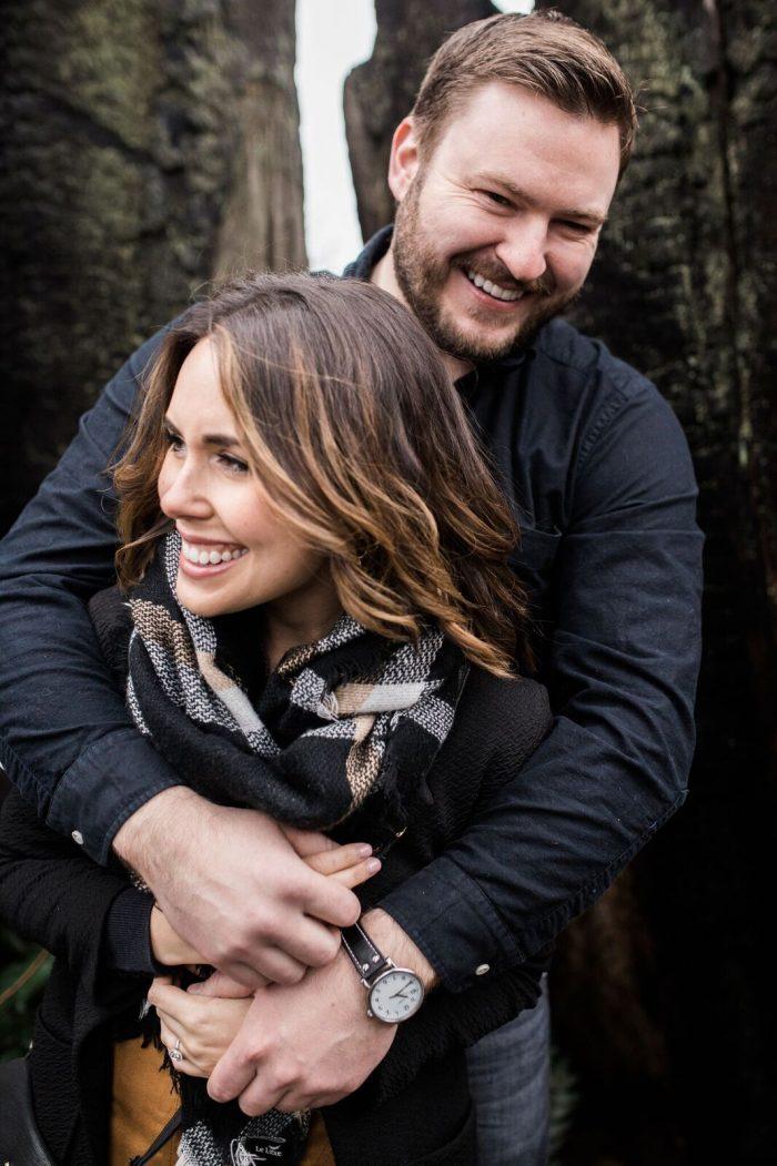 Image 2 of Amanda and Robert