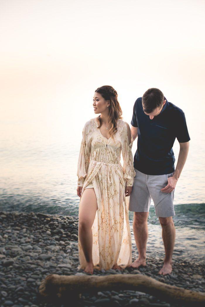 Image 3 of Maria and Adam