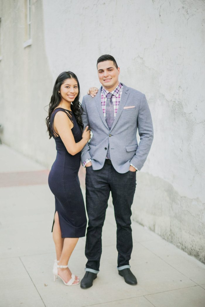 Marriage Proposal Ideas in Dallas, TX