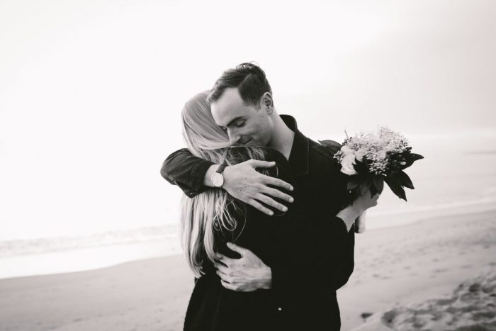 Image 7 of Elise and Paul Logan