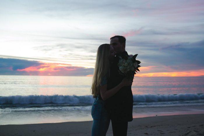 Image 11 of Elise and Paul Logan