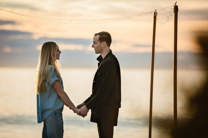 Image 4 of Elise and Paul Logan