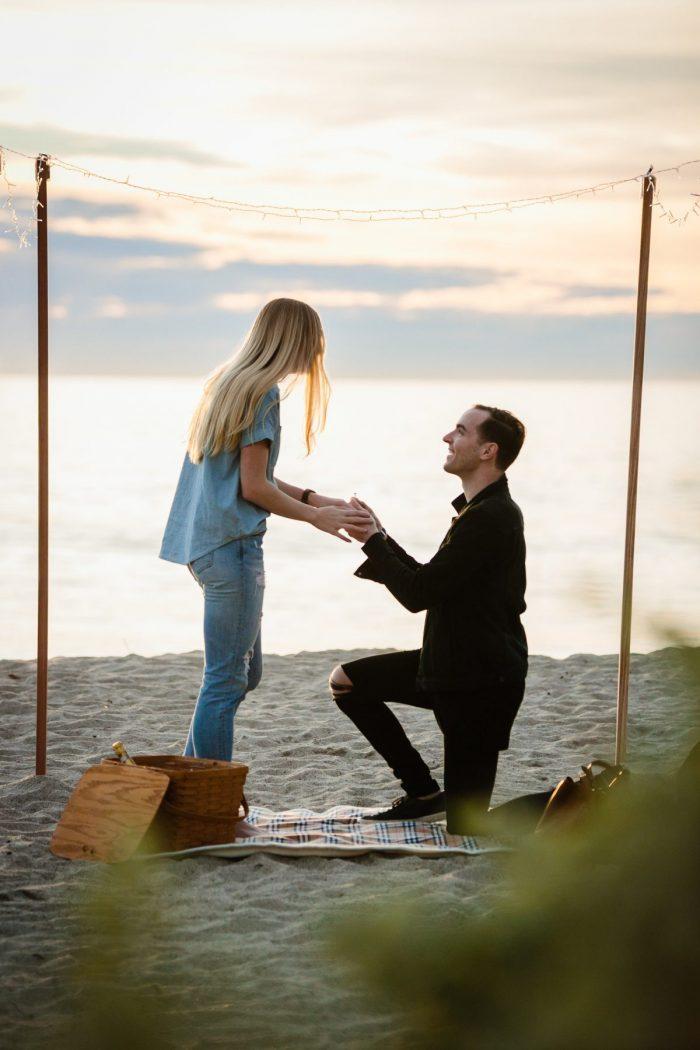 Image 5 of Elise and Paul Logan