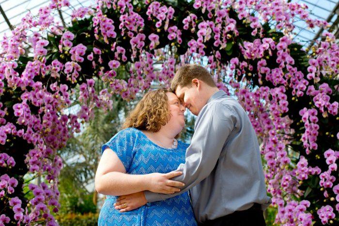 Image 11 of Tara and Jeffrey