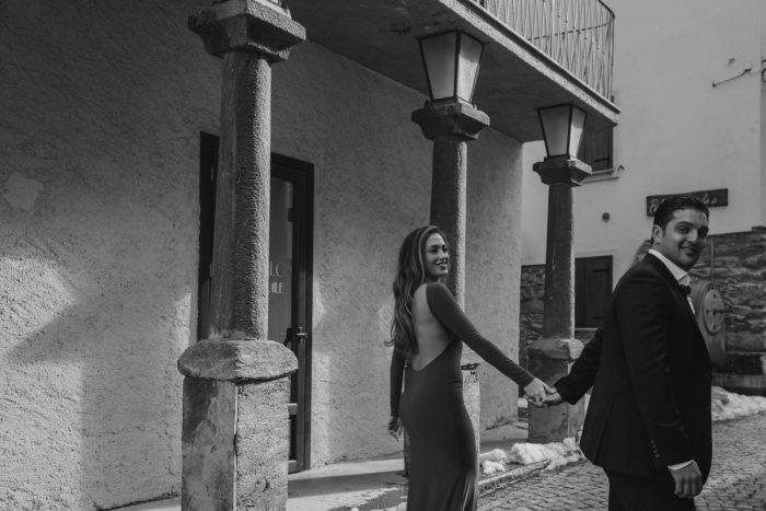 Image 10 of Tina Maria and Massimo