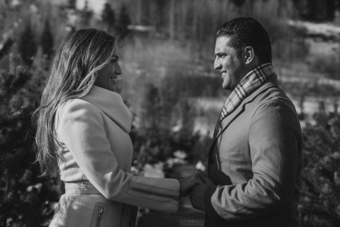 Image 6 of Tina Maria and Massimo