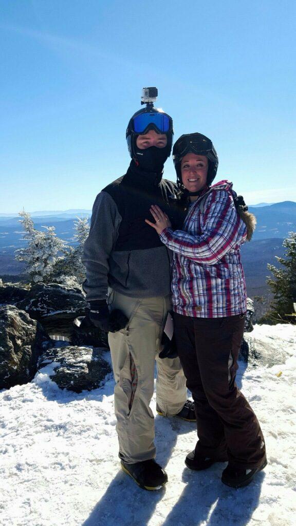 Image 7 of Katelyn and Richard