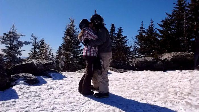 Image 8 of Katelyn and Richard