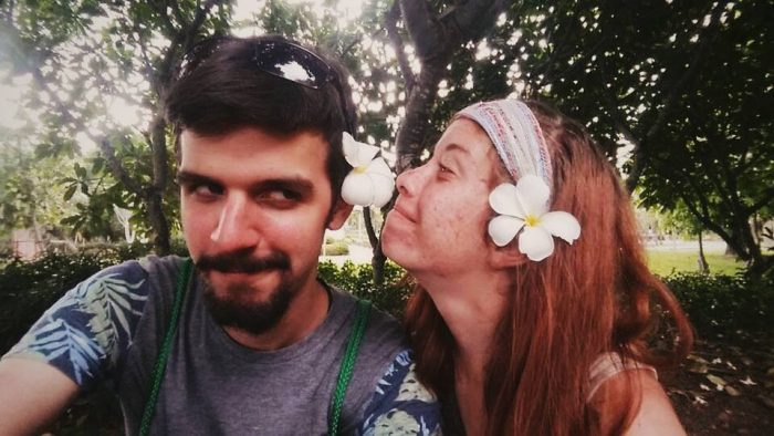 Marriage Proposal Ideas in Florida Keys