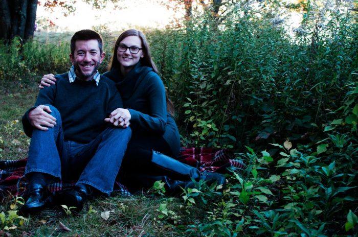 Image 3 of Tiffany and Jesse