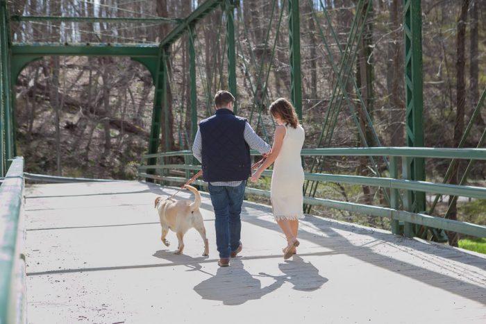 Marriage Proposal Ideas in Fallston, MD