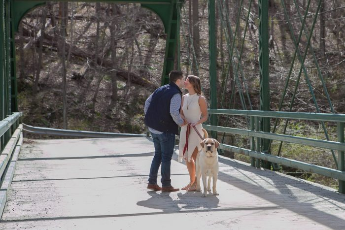 Engagement Proposal Ideas in Fallston, MD
