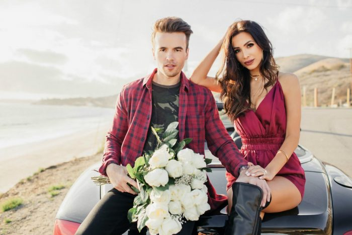 Image 1 of Carly and Jack