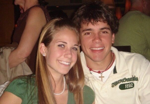 Image 2 of Chelsea and Robby