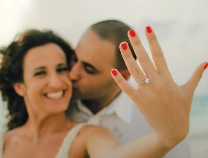 Image 7 of Cristina and Antonino