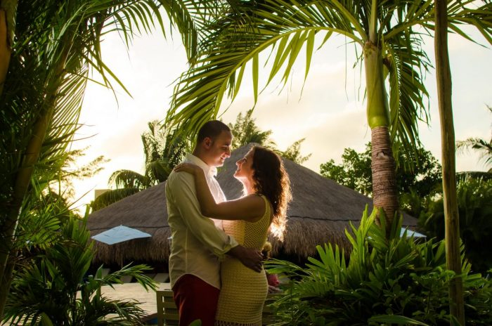 Image 6 of Cristina and Antonino