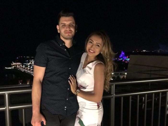 Image 9 of Elias Sanchez and Melissa