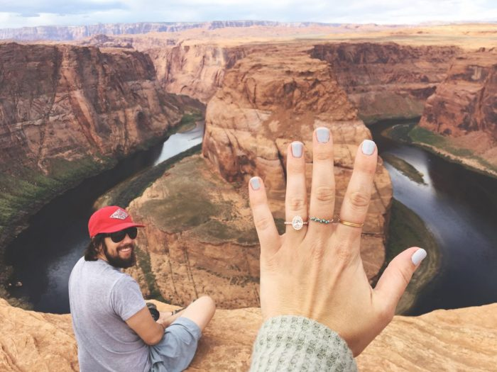 Marriage Proposal Ideas in Austin, TX